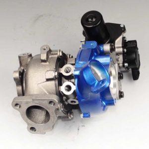 rhv4-vb23-vb37-1720851010-toyota-landcruiser-1vdftv-stage-1-billet-upgrade-turbocharger-turbine