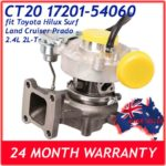 toyota-hilux-surf-land-cruiser-prado-4runner-2.4l-2l-t-17201-54060-ct20-turbocharger-compressor