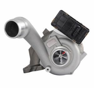 bv45-14411-5x01a-nissan-navara-d40-high-flow-billet-upgrade-turbocharger-chra