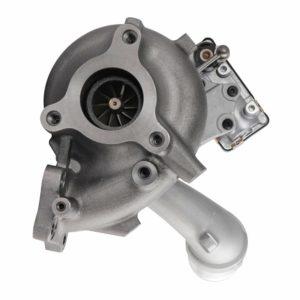 bv45-14411-5x01a-nissan-navara-d40-high-flow-billet-upgrade-turbocharger-dump