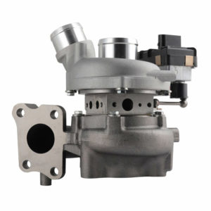 bv45-14411-5x01a-nissan-navara-d40-high-flow-billet-upgrade-turbocharger-turbine