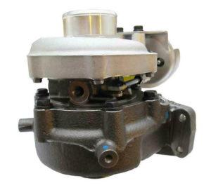 holden-captiva-2.2l-cruze-2.0l-diesel-td04hl-12t-49477-25187704-billet-upgrade-turbocharger-chra