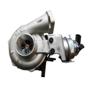 holden-captiva-2.2l-cruze-2.0l-diesel-td04hl-12t-49477-25187704-billet-upgrade-turbocharger-compressor