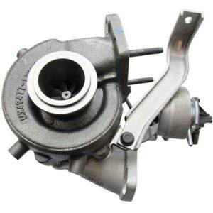 holden-captiva-2.2l-cruze-2.0l-diesel-td04hl-12t-49477-25187704-billet-upgrade-turbocharger-dump