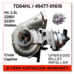 holden-captiva-2.2l-cruze-2.0l-diesel-td04hl-12t-49477-25187704-billet-upgrade-turbocharger-main