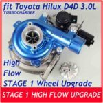 ct16v-17201-0L040-30110-toyota-hilux-d4d-1kd-ftv-stage-1-billet-upgrade-turbo