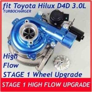 ct16v-17201-0L040-30110-toyota-hilux-d4d-1kd-ftv-stage-1-billet-upgrade-turbo