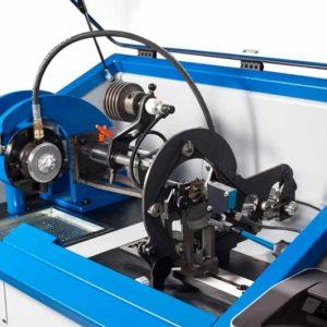 ct16v-17201-0L040-30110-toyota-hilux-d4d-1kdftv-stage-1-billet-upgrade-turbocharger-vsr