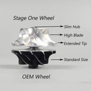ct16v-17201-0L040-30110-toyota-hilux-d4d-1kdftv-stage-1-billet-upgrade-turbocharger-wheel