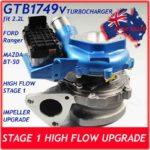 ford-ranger-mazda-bt50-gtb1749v-787556-high-flow-stage-1-impeller-upgrade-turbocharger