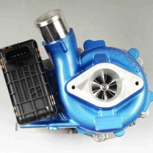 ford-ranger-mazda-bt50-gtb1749v-787556-high-flow-stage-1-impeller-upgrade-turbocharger-chra