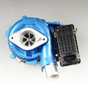ford-ranger-mazda-bt50-gtb1749v-787556-high-flow-stage-1-impeller-upgrade-turbocharger-compressor