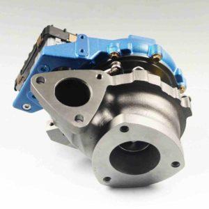 ford-ranger-mazda-bt50-gtb1749v-787556-high-flow-stage-1-impeller-upgrade-turbocharger-dump