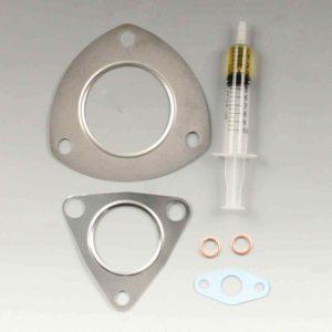 ford-ranger-mazda-bt50-gtb1749v-787556-high-flow-stage-1-impeller-upgrade-turbocharger-gaskets
