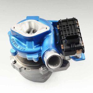 ford-ranger-mazda-bt50-gtb1749v-787556-high-flow-stage-1-impeller-upgrade-turbocharger-stepper
