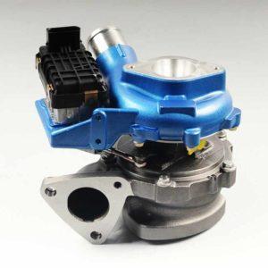 ford-ranger-mazda-bt50-gtb1749v-787556-high-flow-stage-1-impeller-upgrade-turbocharger-turbine