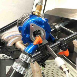 gt2052v-nissan-gu-y61-zd30-patrol-705954-724639-14411-vs40a-stage-1-billet-upgrade-turbocharger-bench-test