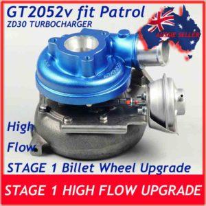 gt2052v-nissan-gu-y61-zd30-patrol-705954-724639-14411-vs40a-stage-1-billet-upgrade-turbocharger-main-121