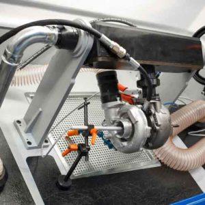 gt2052v-nissan-gu-y61-zd30-patrol-705954-724639-14411-vs40a-stage-1-billet-upgrade-turbocharger-vnt-flow-testing