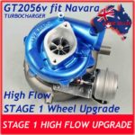 gt2056v-nissan-d40-yd25-navara-pathfinder-769708-767720-14411-eb70-stage-1-billet-upgrade-turbocharger-121
