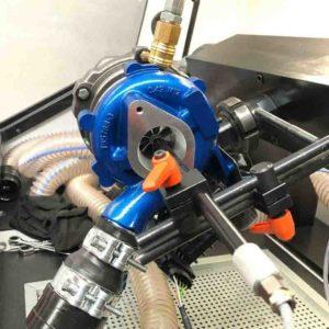 gt2056v-nissan-d40-yd25-navara-pathfinder-769708-767720-14411-eb70-stage-1-billet-upgrade-turbocharger-test