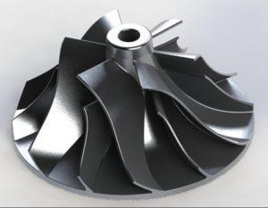 holden-captiva-cruze-z20s-gtb1549vk-762463-96440365-turbocharger-ceramic-impeller-upgrade