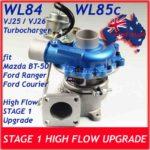 mazda-bt-50-ford-courier-ranger-vj26-vj25-vj33-wl84-wl85-stage-1-high-flow-billet-upgrade-turbocharger-main