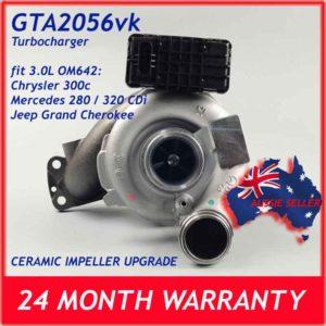 mercedes-cdi-jeep-cherokee-chrysler-300c-crd-om642-765155-gta2056vk-ceramic-impeller-upgrade-turbocharger