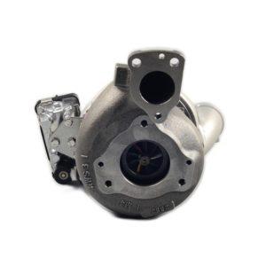 mercedes-cdi-jeep-cherokee-chrysler-300c-crd-om642-765155-gta2056vk-ceramic-impeller-upgrade-turbocharger-dump