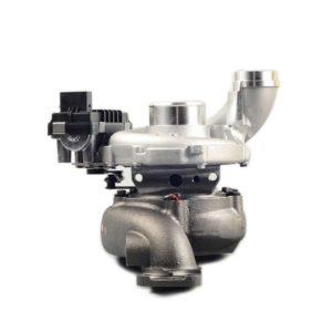 mercedes-cdi-jeep-cherokee-chrysler-300c-crd-om642-765155-gta2056vk-ceramic-impeller-upgrade-turbocharger-turbine