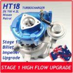 nissan-y61-patrol-td42t-ht18-14411-62t00-high-flow-stage-1-billet-impeller-upgrade-turbocharger