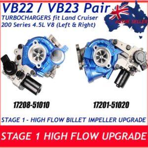 rhv4-vb22-vb36-vb23-vb37-toyota-land-cruiser-1vdftv-stage-1-billet-upgrade-turbocharger-pair-1