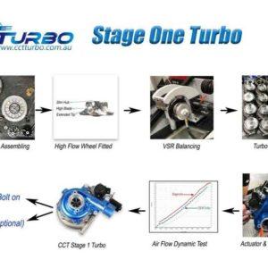 toyota-hilux-land-cruiser-prado-1kzte-17201-67040-ct12b-billet-stage-1-high-flow-upgrade-turbocharger-assembly