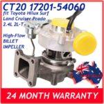 toyota-hilux-surf-land-cruiser-prado-4runner-2l-t-17201-54060-ct20-turbocharger-high-flow-billet-compressor