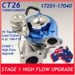 toyota-land-cruiser-1hd-fte-ct26-17201-17040-stage-1-high-flow-billet-upgrade-turbocharger