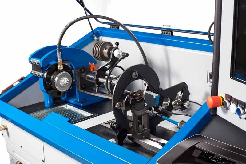 stage-1-turbocharger-cimat-impeller-balancing