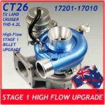 toyota-land-cruiser-hdj80-1hd-t-ct26-17201-17010-stage-1-high-flow-billet-impeller-upgrade-turbocharger
