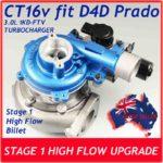 toyota-prado-1kd-ftv-ct16v-17201-30101-stage-1-billet-impeller-upgrade-turbocharger