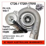 toyota_land-cruiser-1hd-t-turbocharger_ct26-17201-17010-billet-impeller-upgrade-main