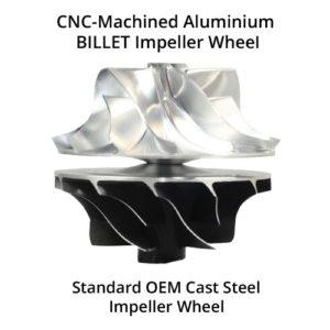 toyota_land-cruiser-1hd-t-turbocharger_ct26-17201-17010-billet-impeller-wheel-upgrade