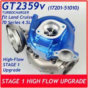 toyota_land_cruiser_70-series_1vdftv_gt2359v-17201-51010-stage-1-billet-impeller-upgrade-turbocharger