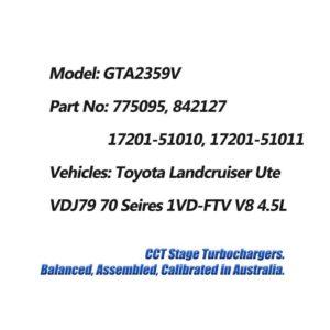 toyota_land_cruiser_70-series_1vdftv_gt2359v-17201-51010-stage-1-billet-upgrade-turbocharger-1