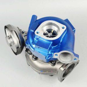 toyota_land_cruiser_70-series_1vdftv_gt2359v-17201-51010-stage-1-billet-upgrade-turbocharger-chra