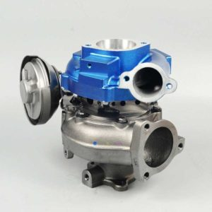 toyota_land_cruiser_70-series_1vdftv_gt2359v-17201-51010-stage-1-billet-upgrade-turbocharger-turbine