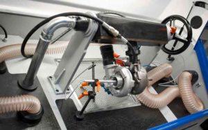 toyota_landcruiser_1vdftv_gt2359v-17201-51010-stage-1-billet-impeller-upgrade-turbocharger-vnt-flow-test