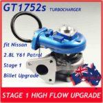 y61-gu-rd28-nissan-patrol-gt1752s-701196-stage-1-billet-upgrade-turbocharger