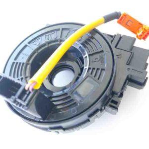 toyota-hilux-fortuner-84307-0k090-vsc-angle-sensor-clock-spring-cable