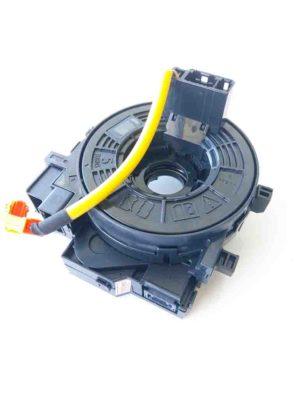 toyota-hilux-fortuner-84307-0k090-vsc-angle-sensor-clock-spring-cable-plug