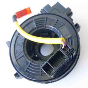 toyota-hilux-fortuner-84307-0k090-vsc-angle-sensor-clock-spring-cable-socket