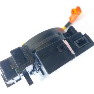 toyota-hilux-fortuner-84307-0k090-vsc-angle-sensor-clock-spring-cable-steering-sensor